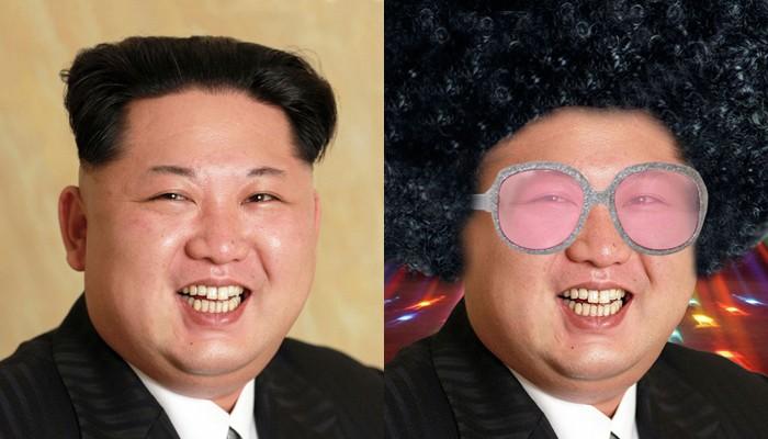 kim (Foto: Reprodução/Bored Panda)