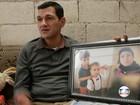 Pai de menino sírio morto em praia fala a brasileiro sobre tragédia familiar