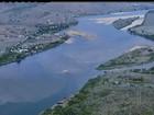 MPF lança campanha de preservação dos rios brasileiros em Campos, RJ