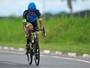 Lauro Chaman vence etapa da Copa do Mundo de Paraciclismo na Europa