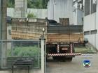 Polícia apreende mais de 500 quilos de maconha em São Manuel