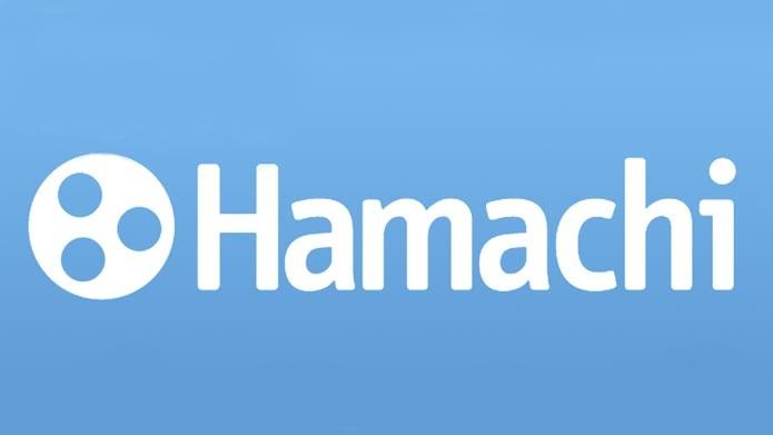 Hamachi: veja como criar um servidor e jogar em LAN usando o programa (Foto: Divulgação)