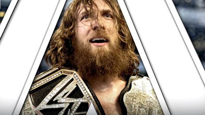 WWE 2K17 traz os maiores astros do wrestling (Foto: Reprodução / Thomas Schulze)