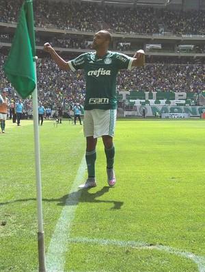 Alecsandro Palmeiras