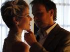 Nas montanhas de Minas Gerais, britânicos se casam pela 24ª vez