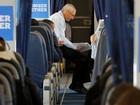 Assange diz que não tenta influenciar eleição com vazamentos de Hillary