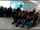 Prefeito reclama de ausências e atrasos dos médicos na capital de MS