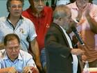 Entidades criticam fala de Lula sobre 'prejuízos' da Lava Jato à economia