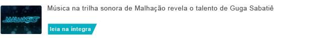 Template Malhacao 12-07 - manha (Foto: Malhação/TV Globo)