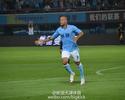 """Ex-time de Luxa, Tianjin Quanjian está perto de avançar no """"projeto"""" Série A"""