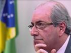 Cassação de Eduardo Cunha já tem data para ser votada