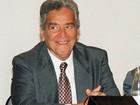 Prefeitura do Rio decreta luto oficial pela morte de Marcello Alencar