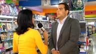 Diretor Técnico do Procon dá dicas de como economizar na compra do material escolar