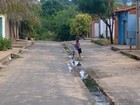 Onze obras do PAC no Piauí podem não receber recursos obrigatórios