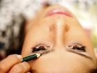 Como evitar e corrigir falhas na depilação das sobrancelhas