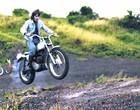 motociclista127