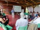 No AM, cientistas debatem objetivos sustentáveis da Amazônia para ONU