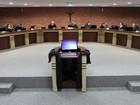 TJ decide manter taxas e impostos (Divulgação/ TJ Tocantins)