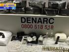 Operação da Polícia Civil fecha laboratório de drogas no RS