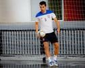 """Melhor do mundo em 2012, Neto está fora do Corinthians: """"Falta de respeito"""""""