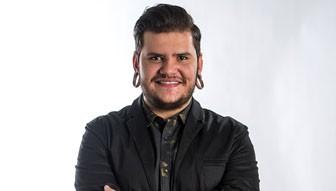 Renan Zonta