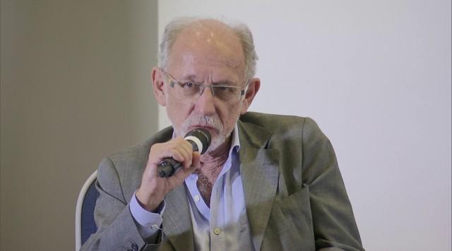 Henrique Meirelles (MDB): assessor José Marcio Camargo fala sobre a área de segurança