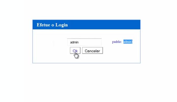 Como configurar um roteador Multilaser | Dicas e Tutoriais
