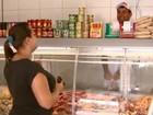 Sine de Cacoal, RO, oferece 17 vagas de emprego nesta quinta-feira, 4