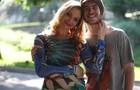 Alexandra e Vitor são totalmente contra a homofobia (Foto: Pedro Curi / TV Globo)