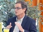 Cardiologista sobre infarto de José Wilker: 'O problema é a não valorização da dor'