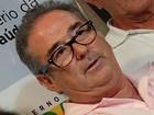 'Peço que não me recebam mal', diz médico espanhol que chegou a PE