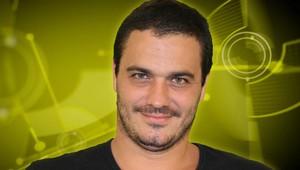 Rafael Leandro de Oliveira