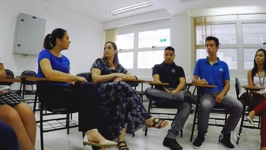 PATs oferecem 103 vagas de emprego na região de Itapetininga