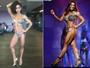 Musa fitness Elaine Babo lista 10 mandamentos para entrar em forma
