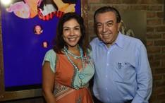 Fotos, vídeos e notícias de Mauricio de Sousa