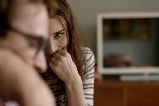 """""""Her"""", de Spike Jonze (Foto: divulgação)"""