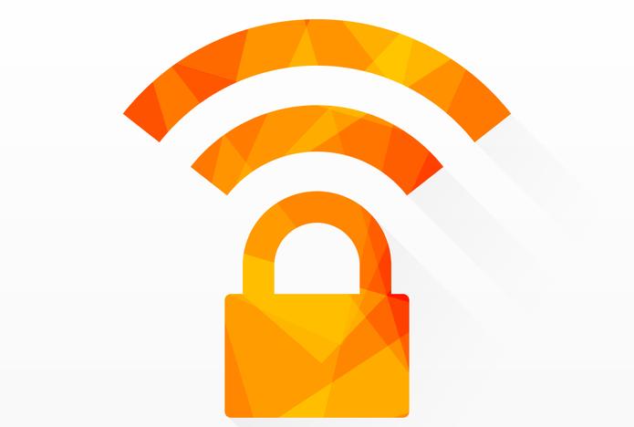 Avast secureline vpn файл лицензии скачать бесплатно 2016 - 429