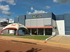 Unidade Integrada de Segurança é inaugurada em Rolim de Moura, RO