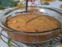 Receita: veja como fazer uma deliciosa sopa paraguaia