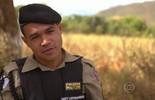 Relembre a história de Sargentinho no quadro 'Um Por Todos, Todos Por Um'