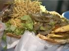 Veja a receita do molho caseiro que é sucesso em pit dog de Goiânia