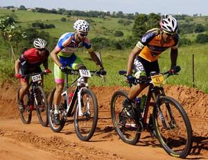 Copa ABD de Mountain Bike, Venceslau (Foto: Bike Center Dracena / Divulgação)