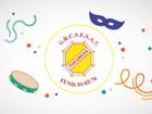 Acadêmicos do Tucuruvi: veja a letra do samba-enredo do Carnaval 2016