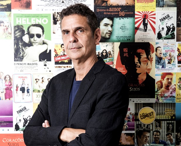Bruno Wainer (Foto: Divulgação)