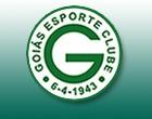 Confira a página oficial (globoesporte.com)