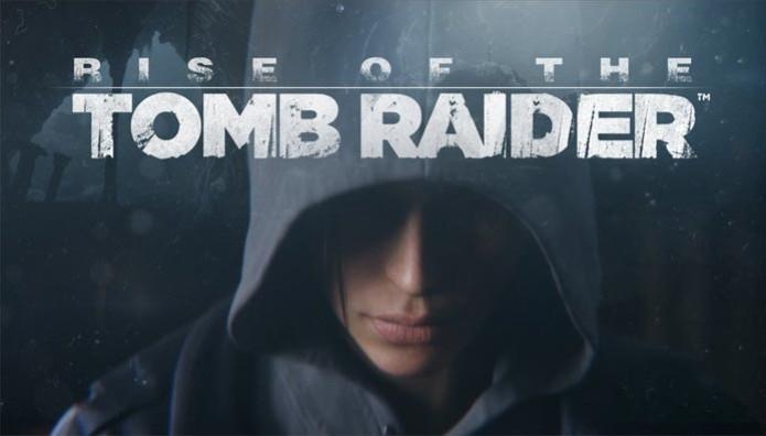 Rise of the Tomb Raider deve chegar em outras plataformas (Foto: Divulgação) (Foto: Rise of the Tomb Raider deve chegar em outras plataformas (Foto: Divulgação))