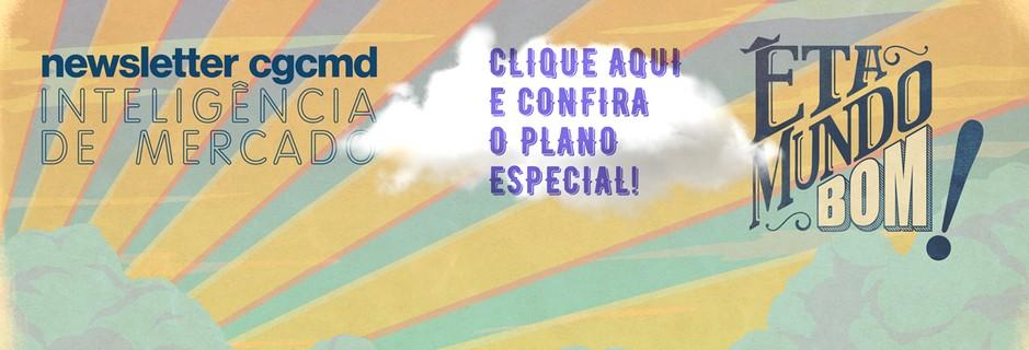 Clique e Confira! (Rede Globo)