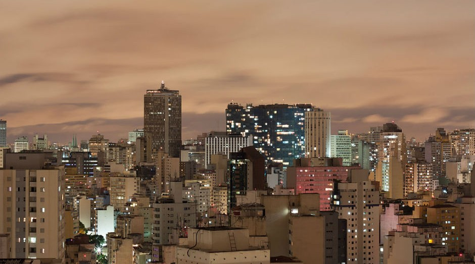 BC: financiamento imobiliário no Brasil tem potencial para chegar a 30% do PIB