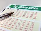 Mega-Sena pode pagar R$ 3 milhões nesta quarta