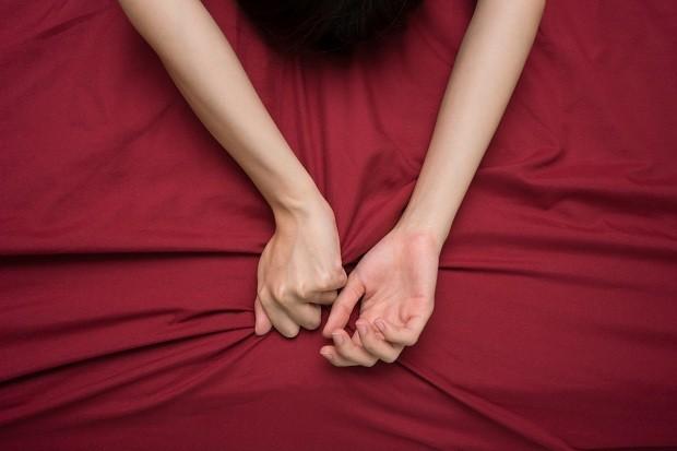 Conheça mais sobre o universo do orgasmo (Foto: Think Stock)